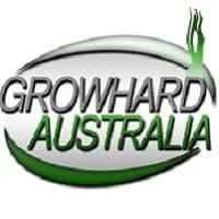 Grow Hard